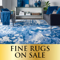 Abbey Carpet And Flooring Naples