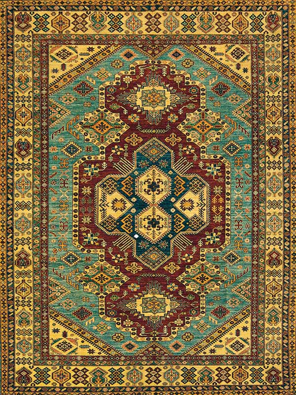 Traditional Area Rugs Abbey Carpet