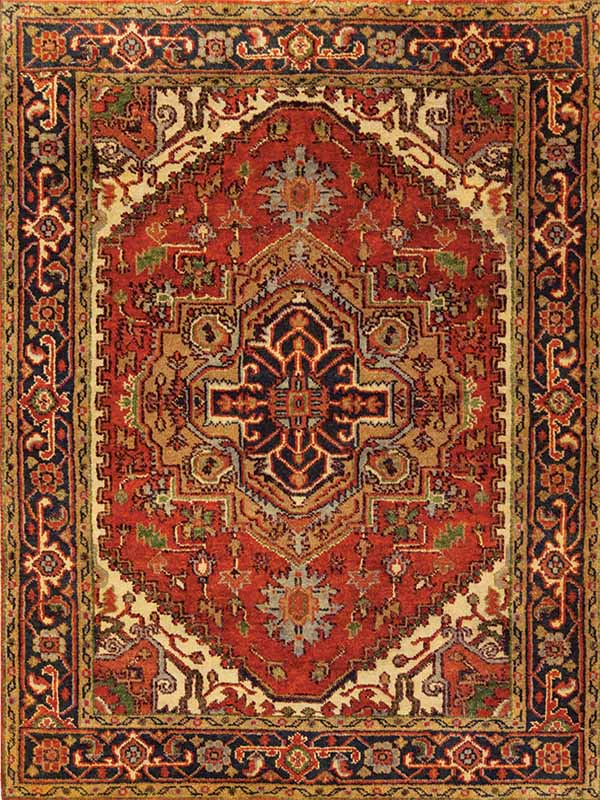 Area Rugs Sale 40 75 Off Free Set Up Amp Delivery