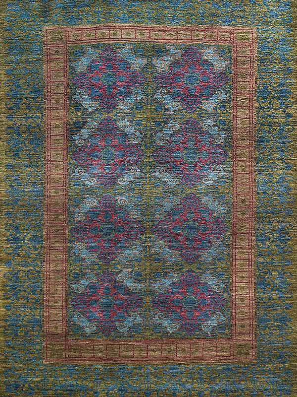 area rugs naples fl meze