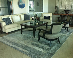 40 75 Off All Area Rugs Free Set Up Delivery Available Naples