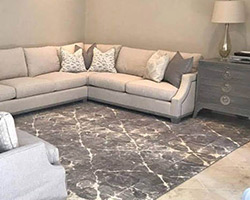 40 75 Off In Stock Area Rugs Free