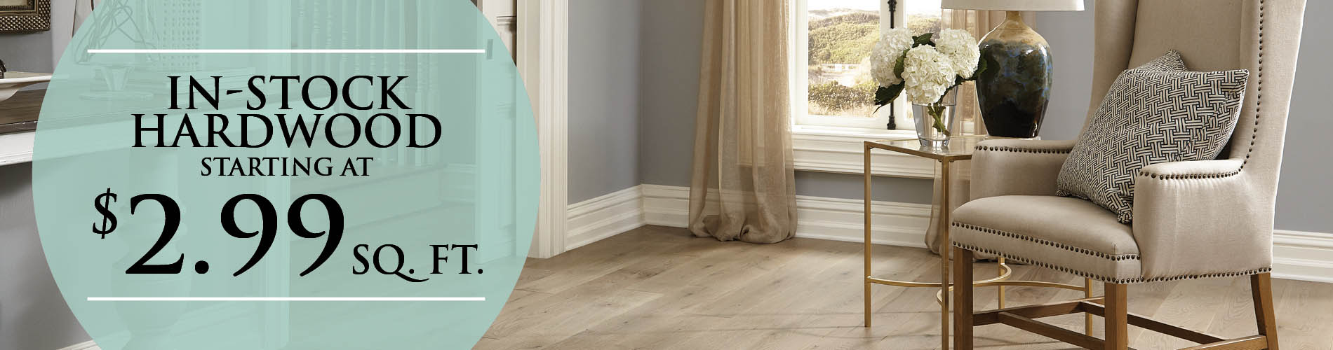 Hardwood Flooring At Naples Abbey Carpet We Know Quality