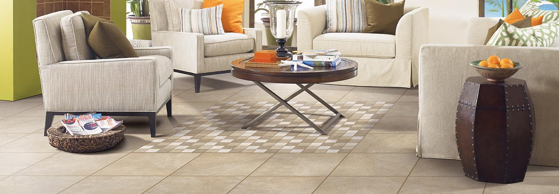 Alexander Smith Naples Fl Abbey Carpet Floor